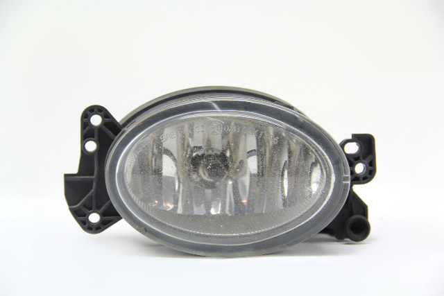 Mercedes Benz CLS500 Right/Passenger Fog Lamp Light OEM 06 07 08 09 10