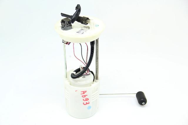 Acura RDX Fuel Pump Tank w/ Lever Sensor Mod Assy 17045-TX4-A01 OEM 13-18