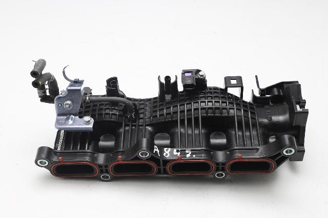 Honda Civic Intake Manifold Assembly (Turbo) 17100-5AA-004 OEM 2016-2019 A847