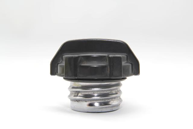 Nissan 300ZX Fuel Gas Cap Lid Filler 17251-32P00 OEM 90 91 92 1990 1991 1992