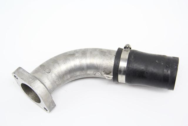 Acura RDX 17283-RWC-A00 Turbo Air Hose Intercooler Pipe 07 08 09 10 11 12