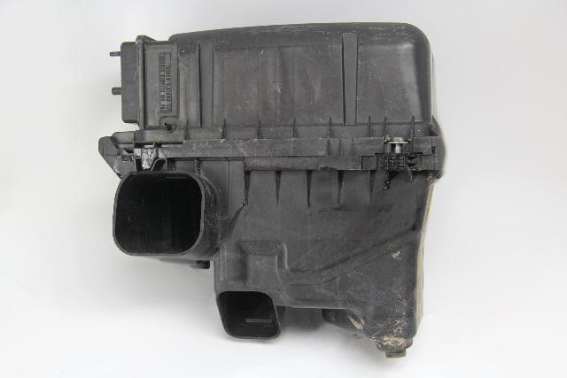 Toyota Highlander Air Cleaner Box Assenbly (VIN S) 17700-31671 OEM 2008 2009
