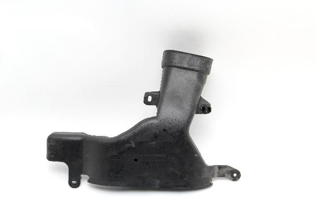 Toyota Venza Air Intake Inlet Hose NO.2 Duct 3.5L V6 17752-0P010 OEM 09-17