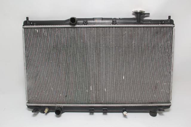 Honda Accord Sedan Radiator Denso 19010-5A2-A03 OEM 13-17