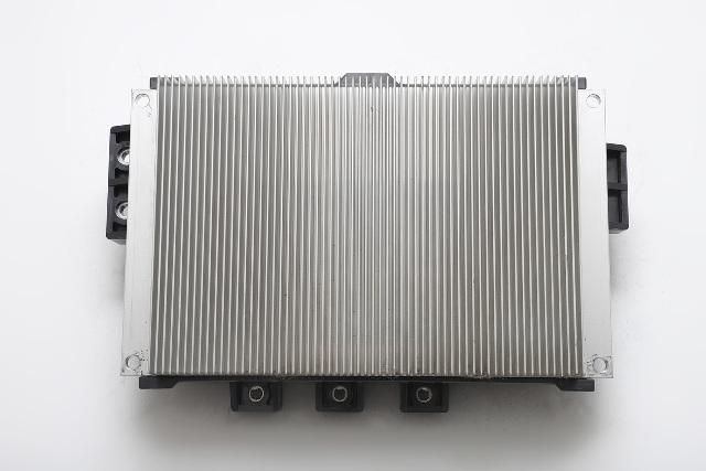 Honda Insight Hybrid 10-14 Converter Module Unit DC-DC Inverter OEM A724 2010, 2011, 2012, 2013, 2014