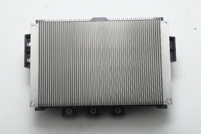 Honda CRZ CR-Z Hybrid 11-12 Converter Module Unit DC-DC Inverter OEM A965 2011, 2012
