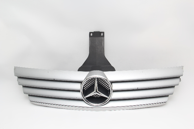 Mercedes C230 Coupe Front Hood Grille Grill 2038800383 OEM 02 03 04 2002 2004
