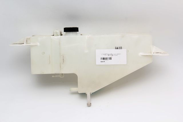 Infiniti M37 Coolant Fluid Tank Reservoir 21710-1MA0A OEM 11 12 13 2011 2013