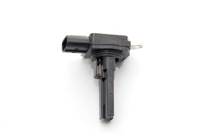 Toyota Venza Mass Air Flow Meter Sensor MAF 22204-0H010 OEM 09-17