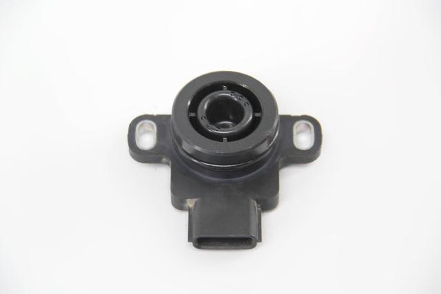 Infiniti FX35 Throttle Position Sensor TPS 22620EY00C OEM 03 04 05