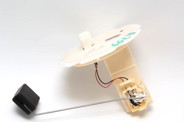 Nissan 370Z Left Fuel Level Gas Tank Sender Sensor 25060-1EA1A 2009-2011