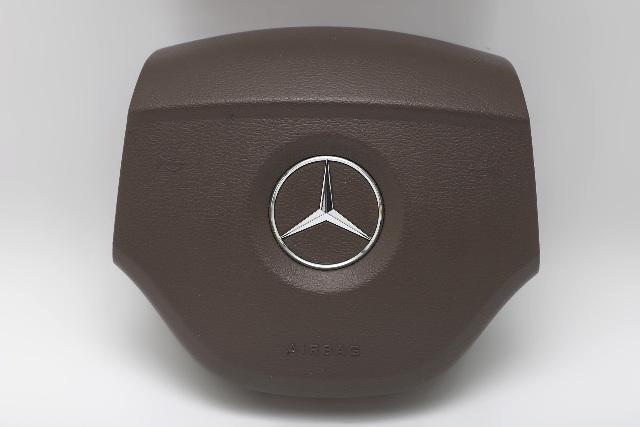 Mercedes R350 Rear Back Glass Windshield Wiper Arm OEM 06-09 A942 2006, 2007, 2008, 2009