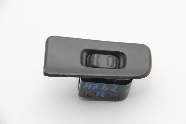 Nissan 300ZX Front Left/Driver Door Power Window Switch 25411-30P00 OEM 90-94