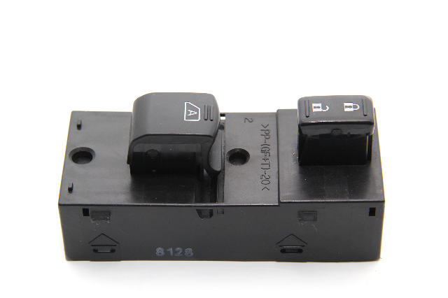 Nissan 350Z Power Window Switch Right/Passenger 25411-CM50D OEM 06-08