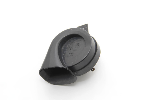Infiniti G37 11-19 High Pitch Tone Horn Signal Beep, 25610-JK000 OEM 2011-2019