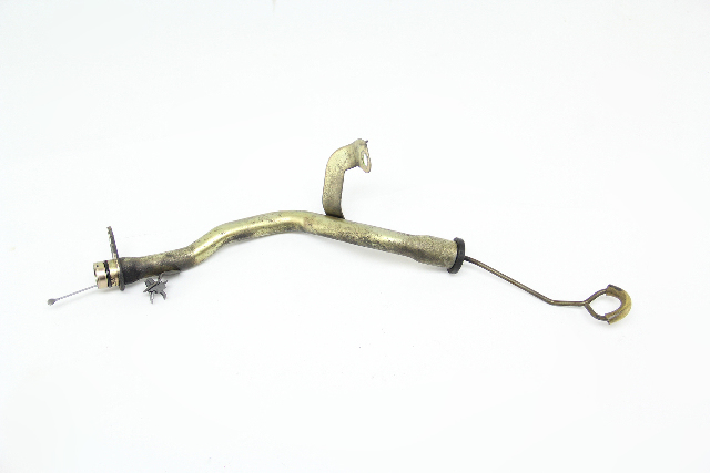 Honda Accord 03-07 Auto Transmission Oil Dipstick 2.4L 4 Cylinder OEM