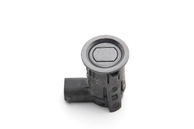 Infiniti QX56 Sonar Park Assist Rear Bumper Gray/Charcoal 25994-ZF003 OEM 04-08