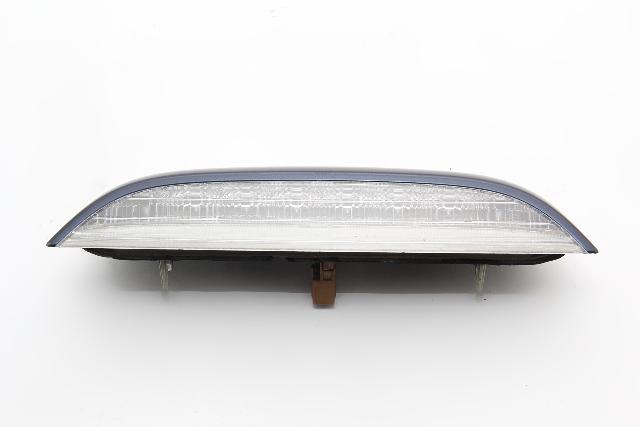 Nissan 350Z Convertible LED High Mount Third Stop Lamp 26590-EV01B OEM 04-09