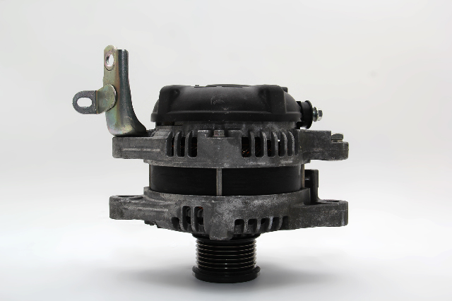 Toyota Venza Alternator Generator 150 AMP Assembly 27060-0P241 OEM 09-17