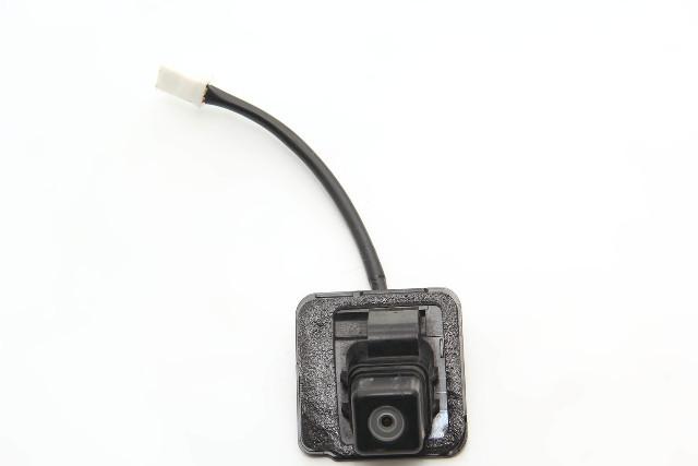 Infiniti M37 Sedan Trunk Reverse Backup Camera View 28442-1MA0B OEM 11-13