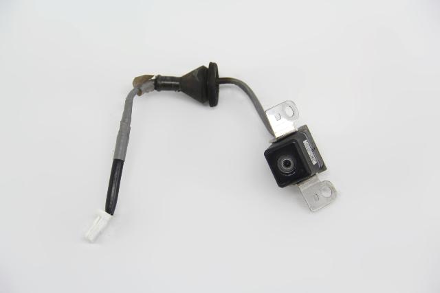 Infiniti G37 Sedan Trunk Reverse Backup Camera View 28442-JK600 OEM 08 09 10
