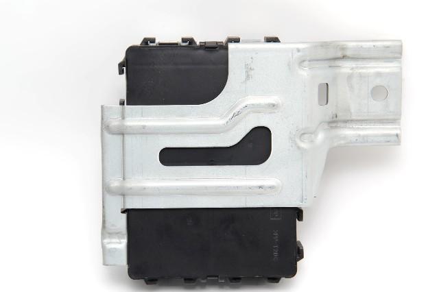Nissan 350Z Body Control Module Computer BCM Unit 284B1-CF40A OEM 2006