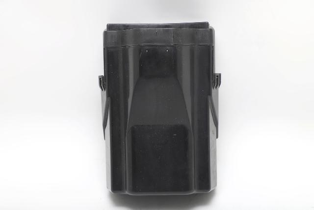 Nissan 350Z Convertible Under Hood Engine Fuse Block 284B7-CD016 OEM 05 A938 2005