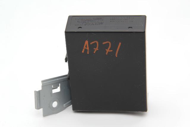 Infiniti FX35 FX45 06-08 Keyless Smart Control Assembly, 285E1-CL000, OEM