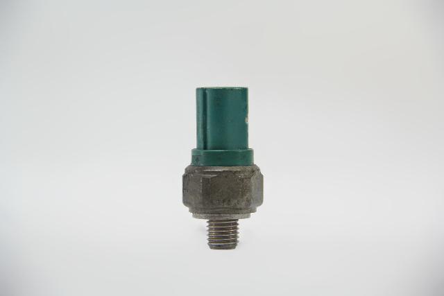Honda Accord Oil Pressure Switch Sensor Automatic 2.3L (Siginomiya) OEM 98-02