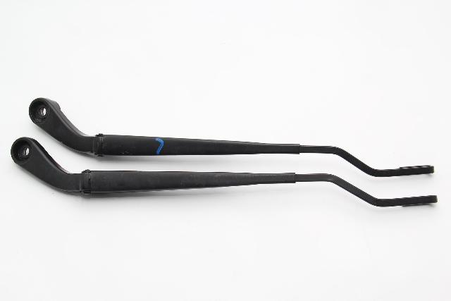Nissan 370Z Wiper Arm Set Wiper Blade Arm Windshield 1.8L 2009-2014 OEM