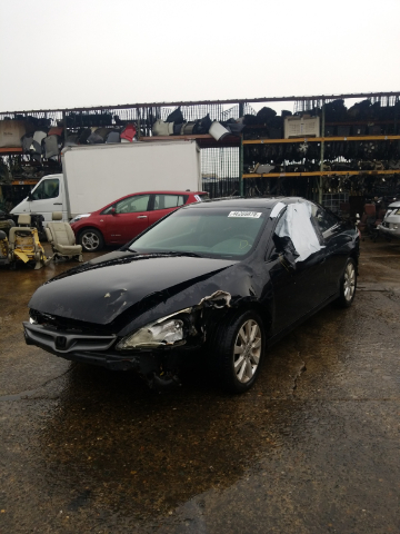 2006 Honda Accord V6 Coupe Parts For Sale AA0722