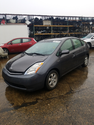 2008 Toyota Prius Parts For Sale AA0723