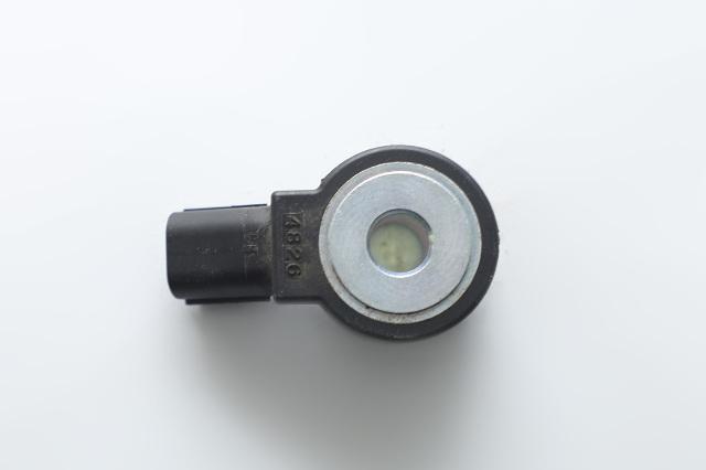 Acura ILX Engine Knock Sensor Denso 30530-R1A-A01 OEM 13-20 A934 2013, 2014, 2015, 2016, 2017, 2018, 2019, 2020