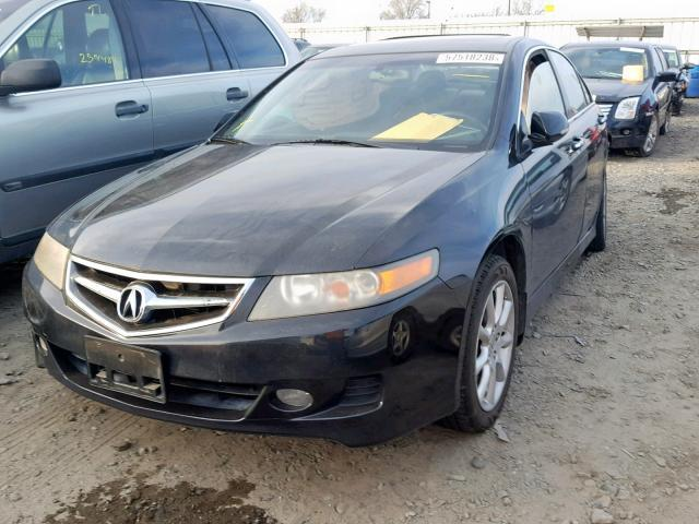 2006 Acura TSX Parts For Sale AA0770