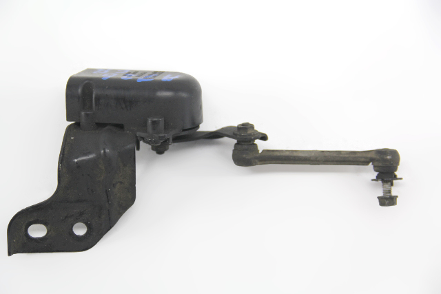 Acura MDX Leveling Stroke Active Damper Sensor Front Right/Passenger OEM 07-13
