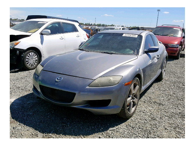 2005 Mazda RX8 Parts For Sale AA0785