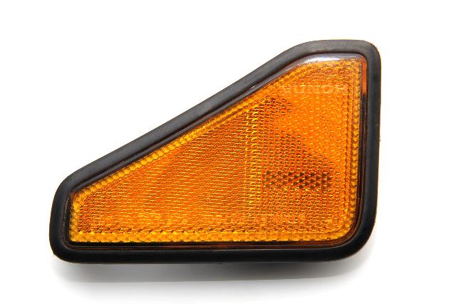 Honda Element Front Side Turn Signal Light Marker Left/Driver OEM 03-08