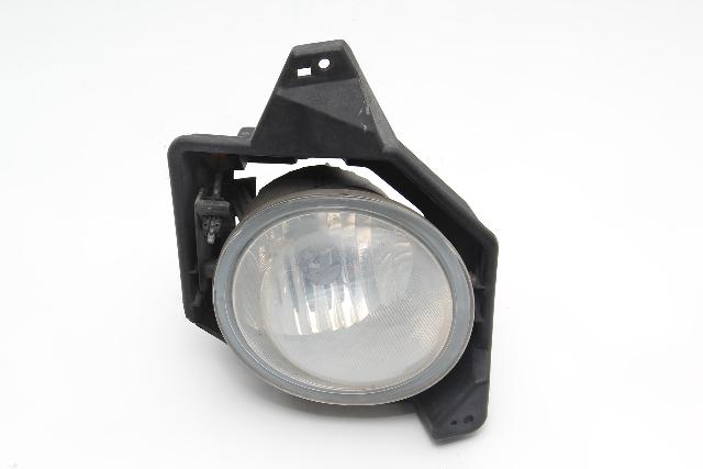 2010-2015 ACURA RDX Genuine OEM Fog Light Lamp Driver Passenger