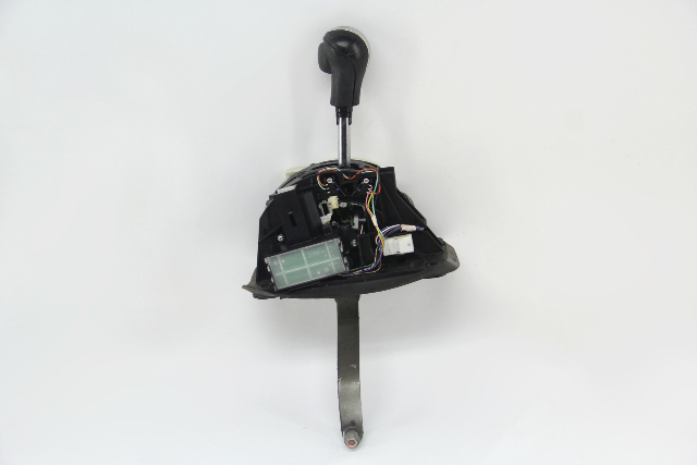 Infiniti G35 Coupe Automatic Select Lever Gear Shifter 34901-JK60A OEM 07-08