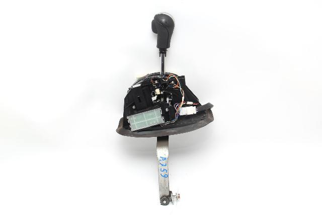 Infiniti G37 Automatic Shifter Shift Control Knob Lever 34901-JK70B OEM 09-13