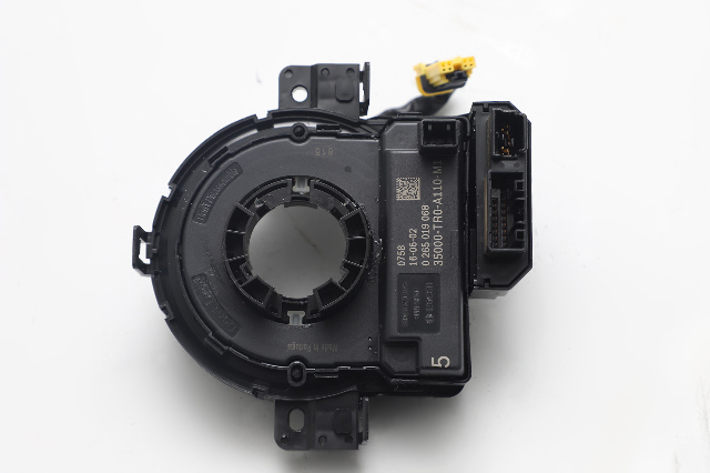 Acura ILX Reel Cable Clock Spring Wire Sensor OEM 2017-2019