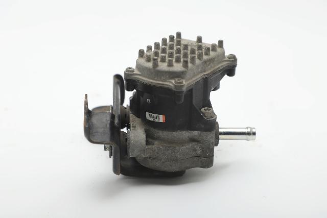 Lexus RX400H 06-08 Hybrid Transmission Oil w/Motor Pump Cooler A912 2006, 2007, 2008