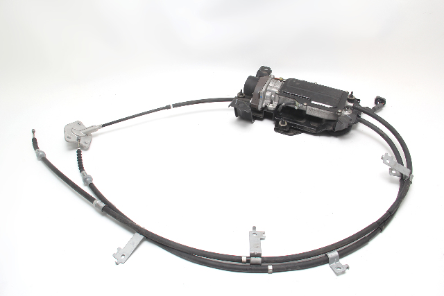 Nissan Leaf Electrical Parking Emergency Brake Actuator 36035-3NA0B OEM 2011-12