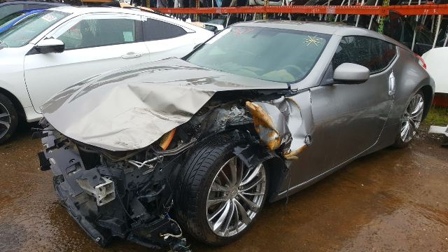 2009 Nissan 370Z Parts For Sale AA0858
