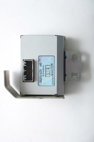 Honda Pilot Body Control Module BCM Active Noise 39200-SZA-A0 2012 A933 2012