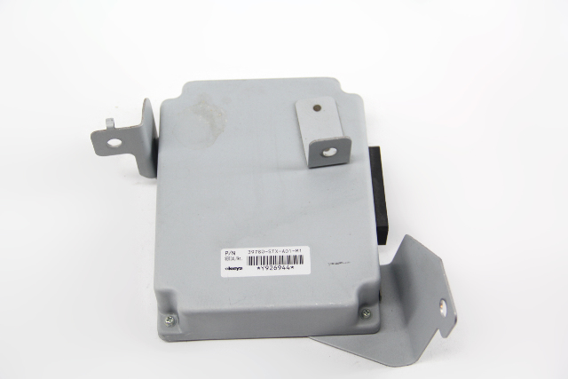 Acura MDX Electronic Suspension Active Damper Computer Control OEM 07 08 09