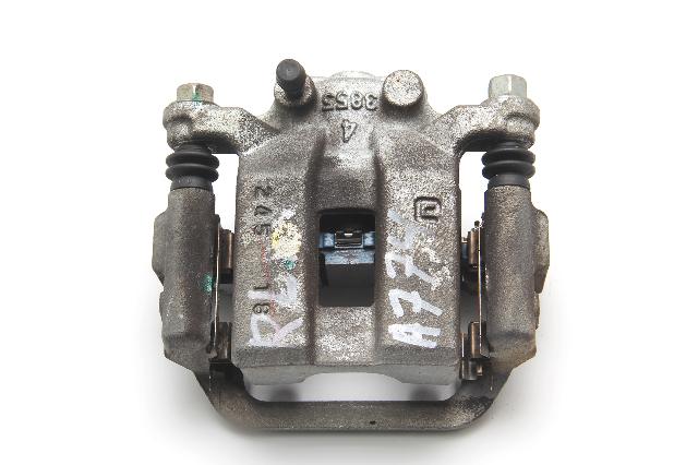 Nissan Leaf Rear Brake Caliper Left/Driver's 44011-3NA0A OEM 2011-2012