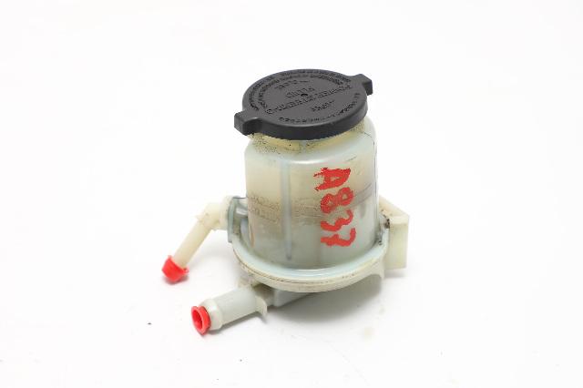 Toyota 4Runner Power Steering Reservoir Fluid Oil Tank 44360-60321 OEM 2010-2020
