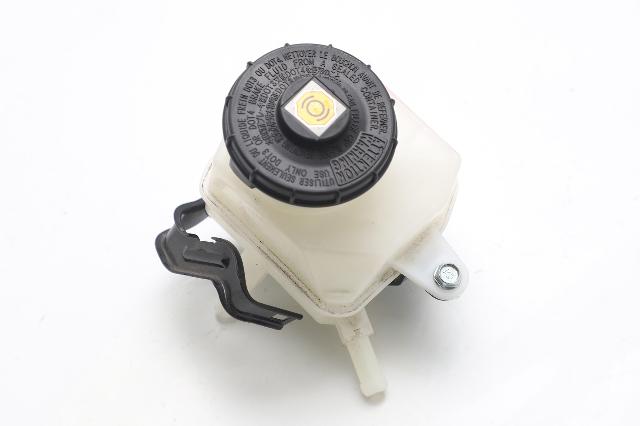 Honda Insight ABS Pump Brake Operating Simulator Oil Reservoir Tank OEM 19 A857 2019