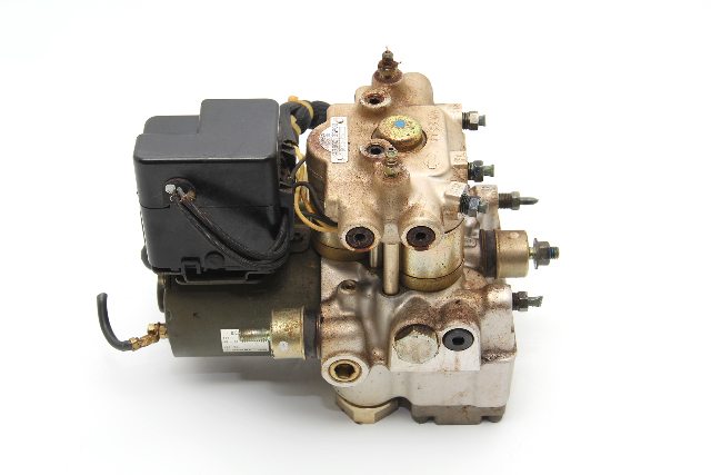 Nissan 300ZX ABS Modulator Pump Actuator 47600-32P00 OEM 90 91 92 1990 1991 1992